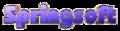 Springsoft-Logo.png
