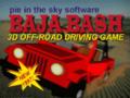 Baja-Bash.png